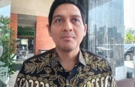 Lucky Hakim: Jumlah Rumah Rusak Akibat Insiden di Balongan Lebih dari 1.600 Unit
