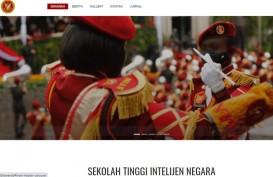 Sekolah Kedinasan Intelijen Negara: Link Daftar, Alur, dan Syarat