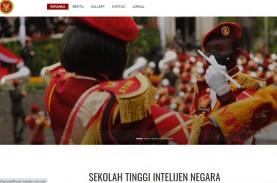 Sekolah Kedinasan Intelijen Negara: Link Daftar, Alur,…
