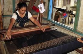 Gubernur Dorong Pemberdayaan Ekonomi Perempuan Minang