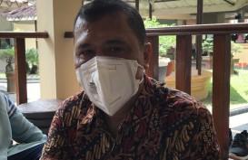 Ada 35.000 Pengguna Gas Alam di Sumut dan Aceh