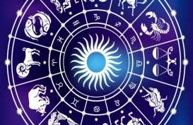 4 Zodiak yang Punya Semangat Hidup Tinggi, Termasuk Saat Jatuh Cinta