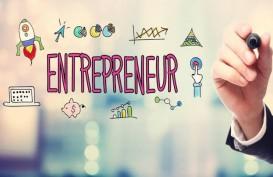 SISTEM PENDIDIKAN : Majukan Indonesia Perlu 4 Juta Orang Entrepreneur