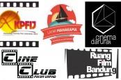 DUNIA FILM  : Ruang Kreasi Moviegoers