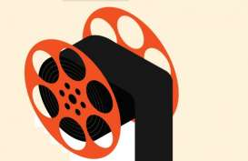 LAYAR LEBAR : Perfilman Nasional dari Masa ke Masa