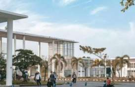 Institut Teknologi Sumatera Siap Gelar SBMPTN