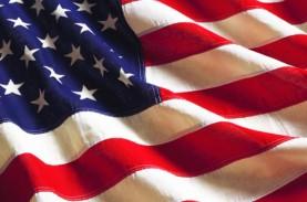 Kedubes AS Minta Warganya di Indonesia Tingkatkan…
