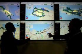 XL Prediksi Trafik Data Saat Ramadan Naik 10 Persen