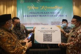 BI Riau Gandeng 150 Pendakwah, Ajak Belanja Bijak…