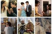 10 Rekomendasi Film Drama Romantis Bertema Cinta
