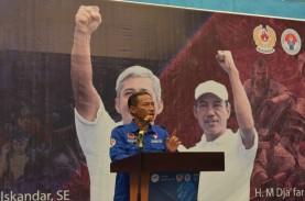 E-Sport di Kabupaten OKI Berkembang Pesat