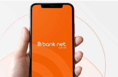 Eks Petinggi OVO Ramai-Ramai Hijrah ke Bank Aladin Syariah (BANK)