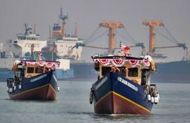 Perdagangan Antardaerah Jatim Bakal Meningkat, Ini Kata BI