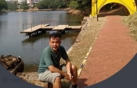Dituntut 6 Tahun Penjara, Ini Pledoi Petinggi KAMI Syahganda Nainggolan