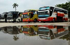Penarikan Armada oleh Leasing, Pawiba Minta Advokasi Kadin Bali
