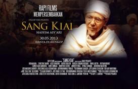 Rekomendasi 10 Film Bertema Islam, Pas Ditonton Saat Puasa Ramadan