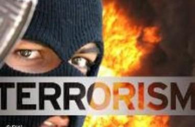 Masuk DPO Densus 88, Terduga Teroris NF Menyerahkan Diri