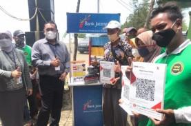 Bank Jateng Dukung Pengembangan Pantai Indah Kemangi…