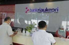 Ramadan dan Lebaran, Bank Riau Kepri Cabang Bengkalis…