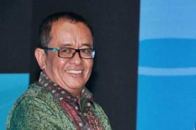BUMN Karya Rugi, Said Didu Minta Menteri PUPR dan Menhub Tanggung Jawab