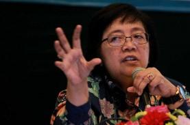 Besok Menteri LHK Siti Nurbaya Datang ke Dumai, Ini…