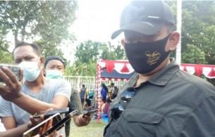 Bunuh Guru dan Bakar 3 Gedung Sekolah, KKB Beoga Diburu TNI-Polri