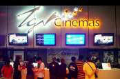 Film Jangan Sendirian Mulai Tayang di Malaysia dan Brunnei