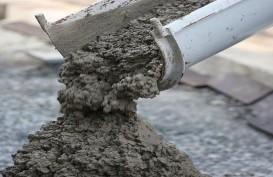 Beragam Manfaat FABA untuk Infrastruktur dan Manufaktur