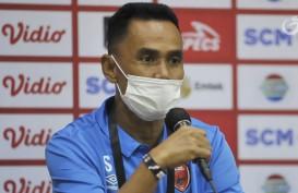 PSM Tekuk PSIS Lewat Adu Penalti, Lolos ke Semifinal Piala Menpora