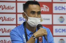 PSM Tekuk PSIS Lewat Adu Penalti, Lolos ke Semifinal…