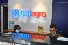 Mau Jadi Bank Digital, Begini Fokus BRI Agro (AGRO)…