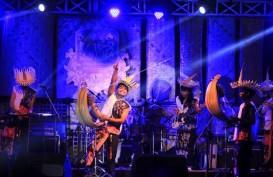 Aturan Royalti Musik Dipercepat Setahun, Kemenkumham Bocorkan Alasannya