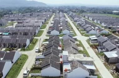 Lahan untuk Rumah Rakyat di Ibu Kota Baru Perlu Diamankan