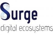 Selama 2 Tahun, Surge Gandeng 69 Startup ke dalam Komunitas