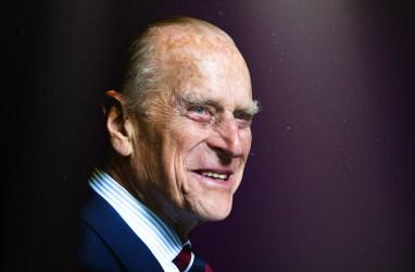 Pangeran Philip Meninggal, Pertandingan Liga Inggris Berlanjut