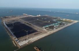 Jelajah Pelabuhan 2021, Ini Progres Terbaru Pelabuhan Patimban