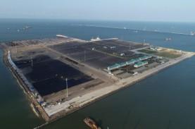 Jelajah Pelabuhan 2021, Ini Progres Terbaru Pelabuhan…