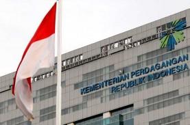 RUU Perjanjian Dagang Indonesia dengan Empat Negara…