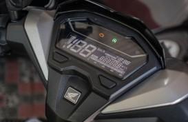 Cara Deteksi Masalah Sepeda Motor melalui Kedipan Lampu