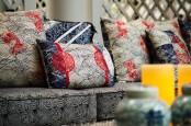 7 Tips Dekorasi Rumah Lebih Meriah Sambut Ramadan