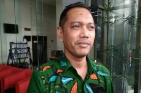 Jokowi Bentuk Satgas Hak Tagih BLBI, KPK: Kami Siap…