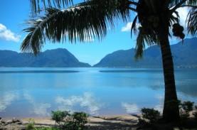 Ngarai Sianok Maninjau Diusulkan Naik Status Unesco…