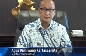 Menperin Sebut Indonesia dan Jerman Ibarat Nakula…