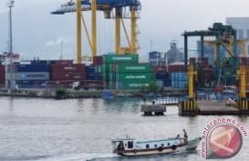 Ini Alasan Kegiatan Pelabuhan Cirebon Tetap Normal Selama Pandemi Covid-19