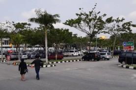3 Aspek Bandara yang Perlu Ditata selama Mudik Dilarang…