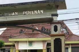 Gempa Malang Rusak Sejumlah Fasilitas Publik di Trenggalek