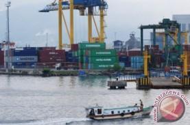 Ssst...Bocoran Nih! Pelabuhan Cirebon Mau Ekspansi…