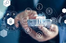Kala Konglomerat 'Demam' Bank Digital