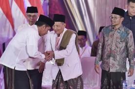 BI Riau Lirik Potensi Wakaf Uang dari Milenial