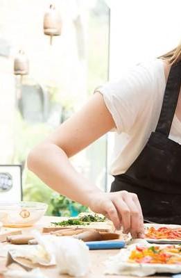 5 Peluang Usaha di Bidang Kuliner, Wajib Dicoba!